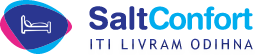 saltconfort.md